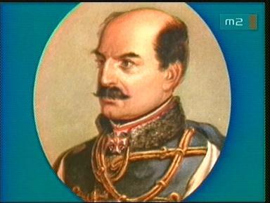 Alfred Windisch-Gratz, császári és királyi tábornagy