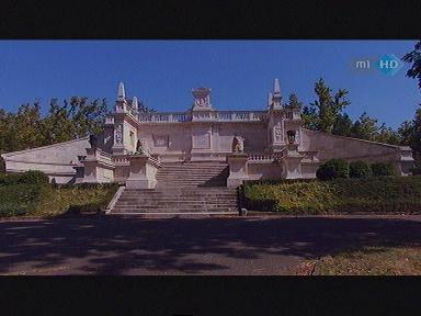 Batthyány-mauzóleum