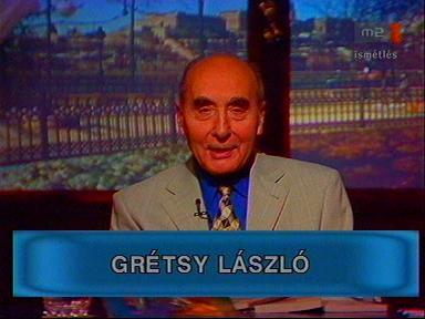 Grétsy László, nyelvész