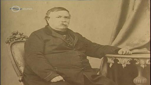 Deák Ferenc, államférfi, politikus