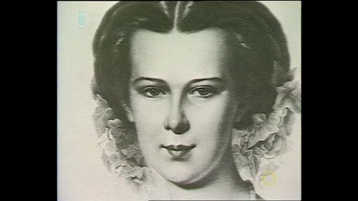 Wittelsbach Erzsébet