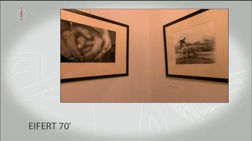 Eifert 70`