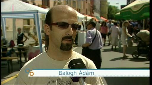 Balogh Ádám