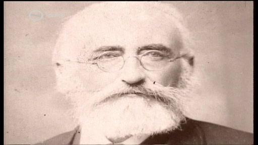 Tisza Kálmán, miniszterelnök