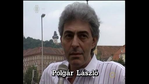 Polgár László