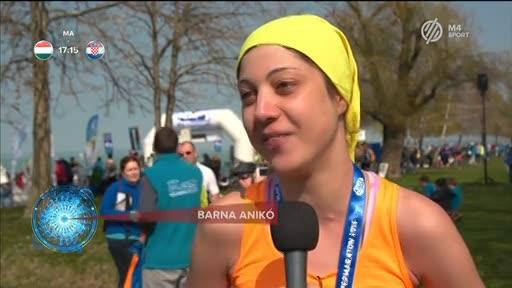 Barna Anikó