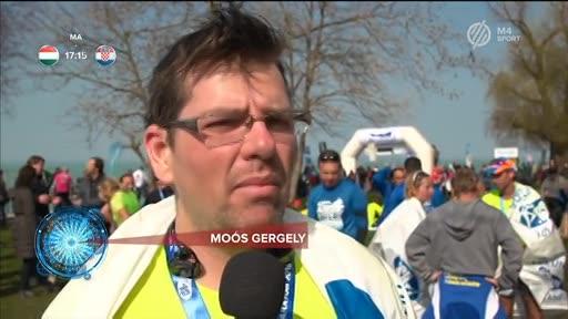 Moós Gergely