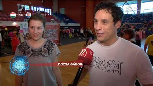 Dózsa Gábor