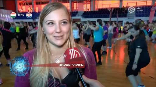 Udvari Vivien