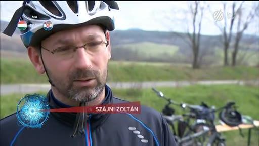 Szájni Zoltán