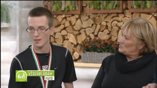 Balázs Ferenc És A Korál - Balázs Ferenc És A Korál