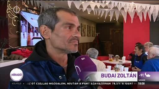 Budai Zoltán