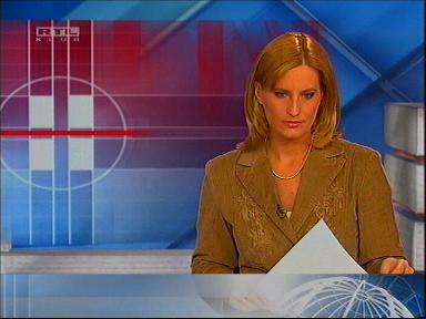 a hírolvasás bevétele ellenőrzött)